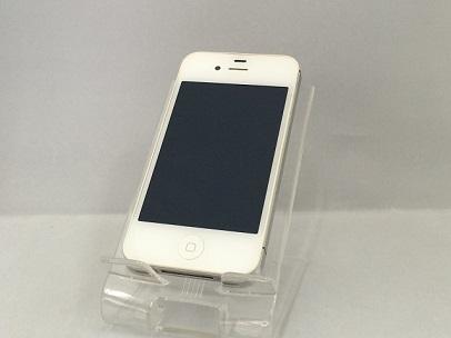 iPhone4S32GB
