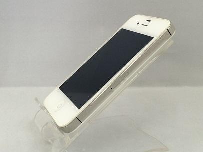 iPhone4S32GB3